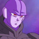 Dragon Ball Super Episode 41 [(011668)2016-05-01-09-39-36]