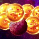 Dragon Ball Super Episode 41 [(011951)2016-05-01-09-39-42]