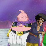 Dragon Ball Super Episode 41 [(012280)2016-05-01-09-39-43]