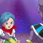 Dragon Ball Super Episode 41 [(012605)2016-05-01-09-39-54]