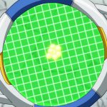Dragon Ball Super Episode 41 [(013364)2016-05-01-09-40-00]