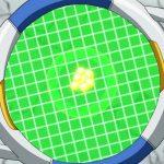 Dragon Ball Super Episode 41 [(013812)2016-05-01-09-40-02]
