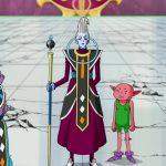 Dragon Ball Super Episode 41 [(014021)2016-05-01-09-40-03]