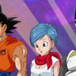 Dragon Ball Super Episode 41 [(015267)2016-05-01-09-40-22]