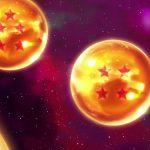 Dragon Ball Super Episode 41 [(015959)2016-05-01-09-40-26]