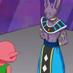 Dragon Ball Super Episode 41 [(016177)2016-05-01-09-40-27]