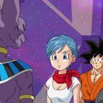 Dragon Ball Super Episode 41 [(017131)2016-05-01-09-40-32]