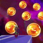 Dragon Ball Super Episode 41 [(017665)2016-05-01-09-40-35]