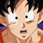 Dragon Ball Super Episode 41 [(017930)2016-05-01-09-40-39]