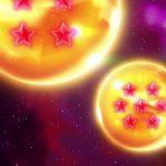 Dragon Ball Super Episode 41 [(018350)2016-05-01-09-40-41]