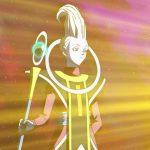 Dragon Ball Super Episode 41 [(019084)2016-05-01-10-03-23]