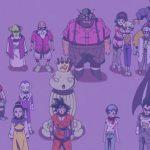 Dragon Ball Super Episode 41 [(020705)2016-05-01-10-04-45]