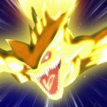 Dragon Ball Super Episode 41 [(022193)2016-05-01-10-05-56]