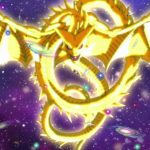 Dragon Ball Super Episode 41 [(023445)2016-05-01-08-49-48]