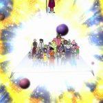 Dragon Ball Super Episode 41 [(023564)2016-05-01-10-09-19]