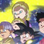 Dragon Ball Super Episode 41 [(023630)2016-05-01-10-09-21]