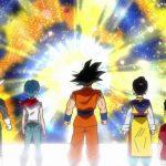 Dragon Ball Super Episode 41 [(023825)2016-05-01-10-09-29]