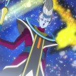 Dragon Ball Super Episode 41 [(024303)2016-05-01-10-09-49]