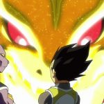 Dragon Ball Super Episode 41 [(026093)2016-05-01-10-11-06]