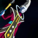 Dragon Ball Super Episode 41 [(026324)2016-05-01-10-11-16]