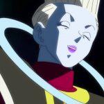 Dragon Ball Super Episode 41 [(026368)2016-05-01-10-11-18]