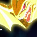 Dragon Ball Super Episode 41 [(026743)2016-05-01-10-11-32]
