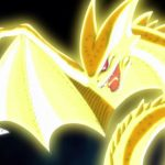 Dragon Ball Super Episode 41 [(026794)2016-05-01-10-11-47]