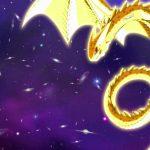 Dragon Ball Super Episode 41 [(026953)2016-05-01-10-12-26]