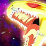 Dragon Ball Super Episode 41 [(027030)2016-05-01-10-12-29]