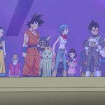 Dragon Ball Super Episode 41 [(028027)2016-05-01-10-13-26]