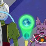 Dragon Ball Super Episode 41 [(028454)2016-05-01-10-13-44]