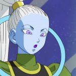 Dragon Ball Super Episode 41 [(028609)2016-05-01-10-13-50]