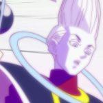 Dragon Ball Super Episode 41 [(029556)2016-05-01-10-14-10]