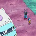 Dragon Ball Super Episode 41 [(030280)2016-05-01-10-14-18]