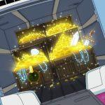 Dragon Ball Super Episode 41 [(030341)2016-05-01-10-14-21]