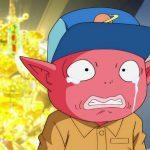 Dragon Ball Super Episode 41 [(030581)2016-05-01-10-14-24]