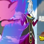 Dragon Ball Super Episode 42 Audiences