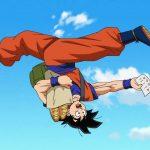 Dragon Ball Super Episode 43 10