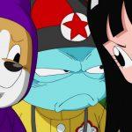 Dragon Ball Super Episode 43 100