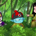 Dragon Ball Super Episode 43 102