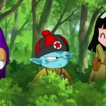 Dragon Ball Super Episode 43 103