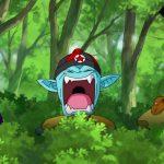 Dragon Ball Super Episode 43 104