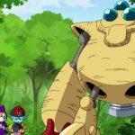 Dragon Ball Super Episode 43 106