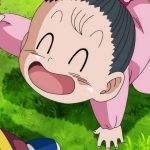 Dragon Ball Super Episode 43 107