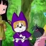 Dragon Ball Super Episode 43 108