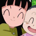 Dragon Ball Super Episode 43 109