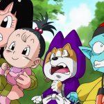 Dragon Ball Super Episode 43 110