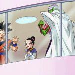 Dragon Ball Super Episode 43 111