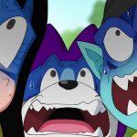 Dragon Ball Super Episode 43 112
