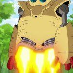Dragon Ball Super Episode 43 114